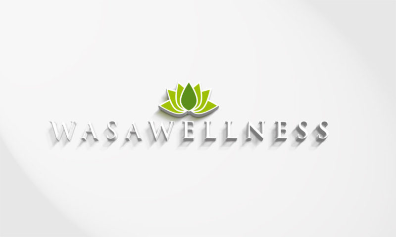 Wasa Wellness