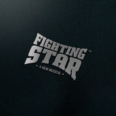 FightingStar_2
