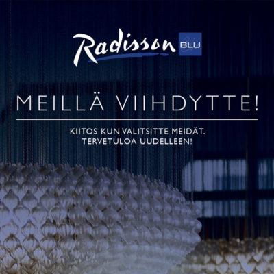 Radisson_1