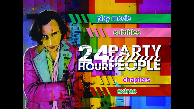24PartyPeople