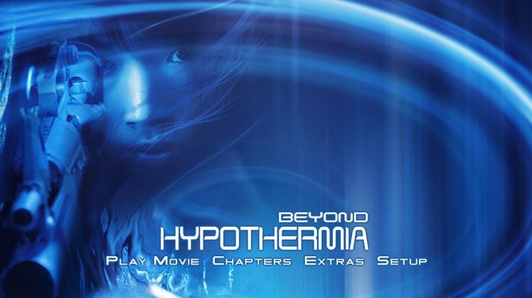 BeyondHypothermia