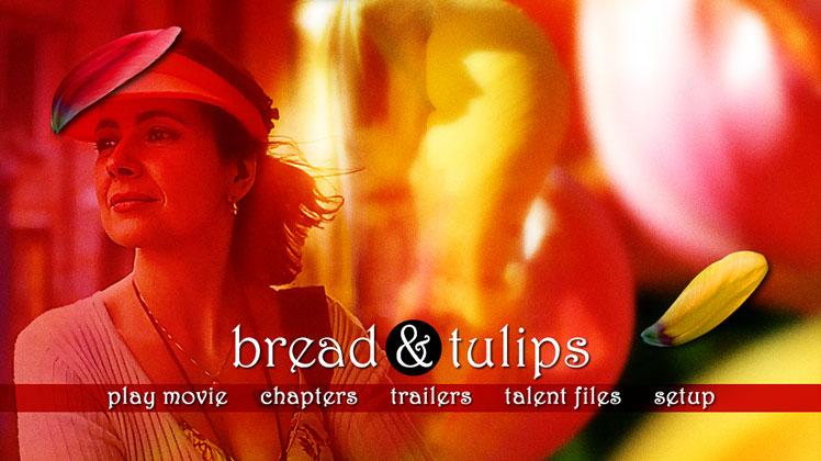 BreadTulips1