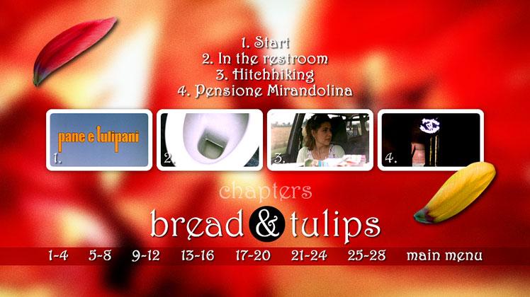 BreadTulips2