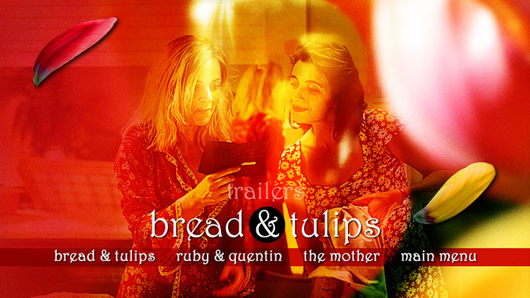 BreadTulips3