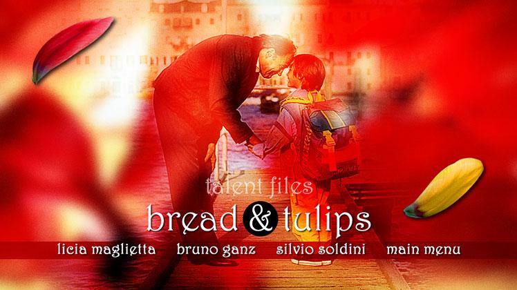 BreadTulips4