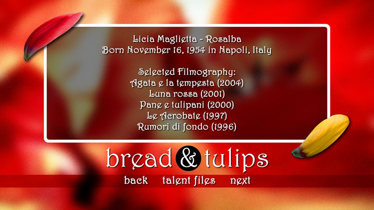 BreadTulips5
