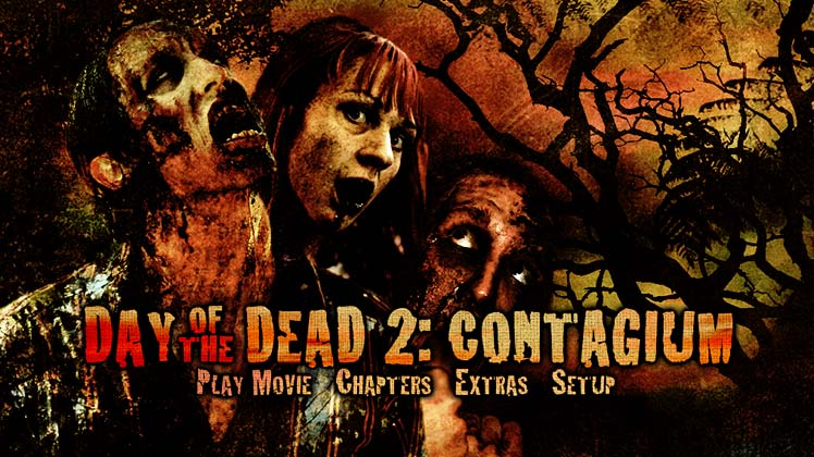 DayOfTheDead2Contagium