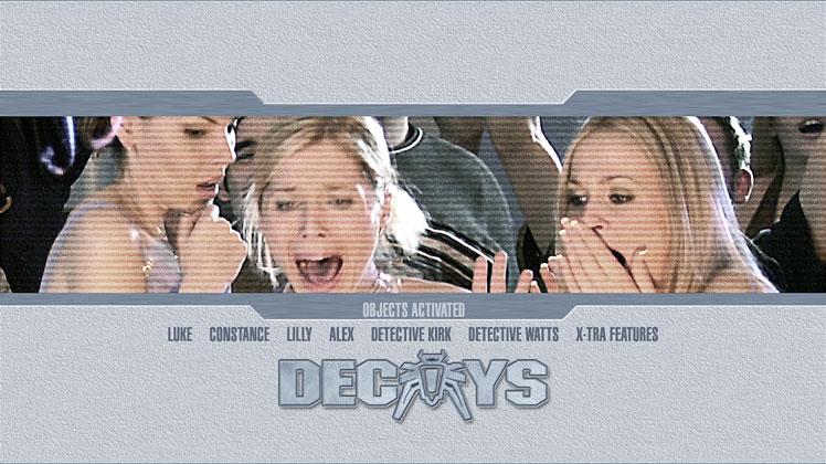 Decoys1