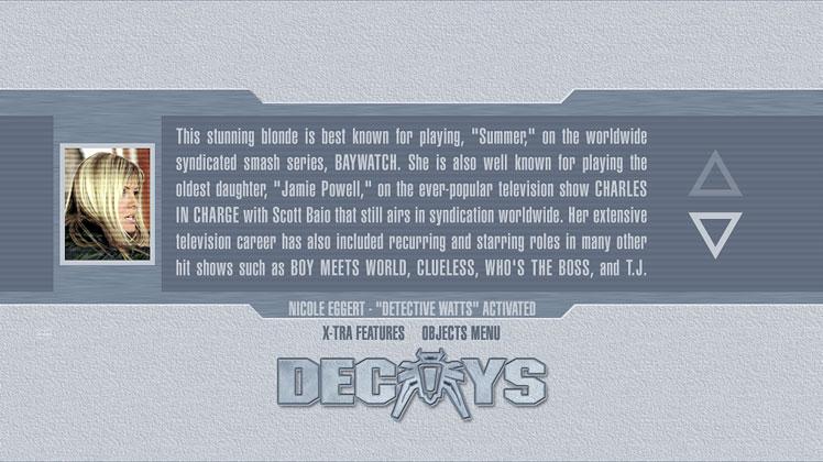 Decoys2