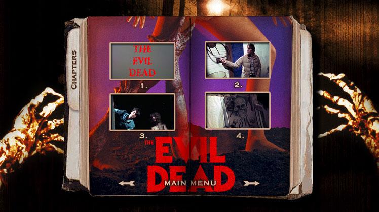 EvilDead3