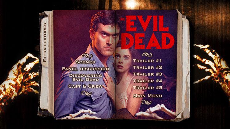 EvilDead4
