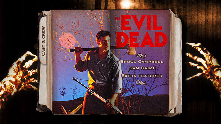 EvilDead5