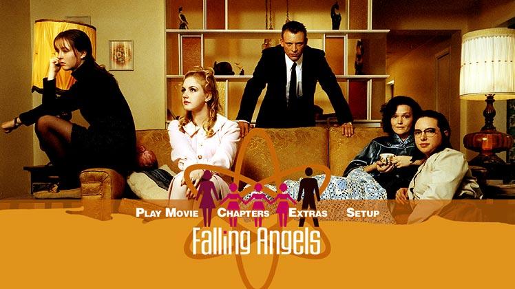 FallingAngels 1