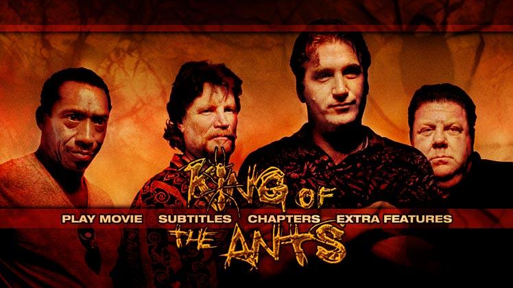 KingOfAnts