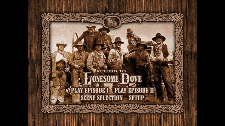 LonesomeDove1