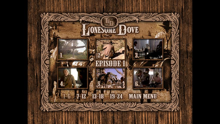 LonesomeDove2