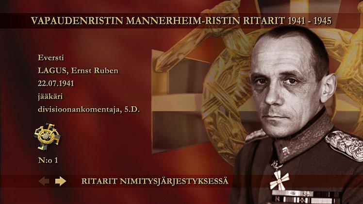 Mannerheim1