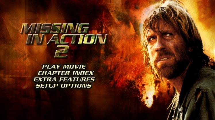 MissingInAction1