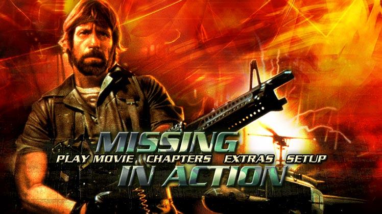 MissingInAction2