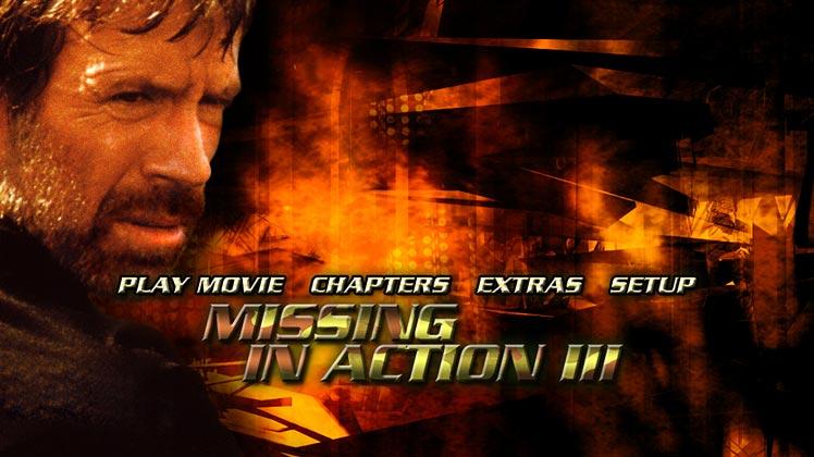 MissingInAction3