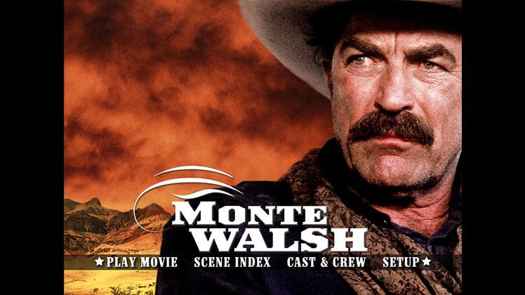 MonteWalsh