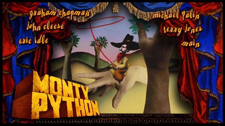 MontyPython1