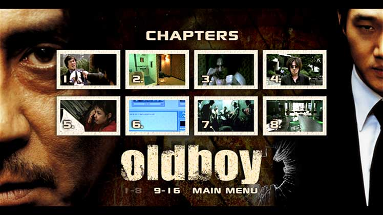 OldBoyChapters