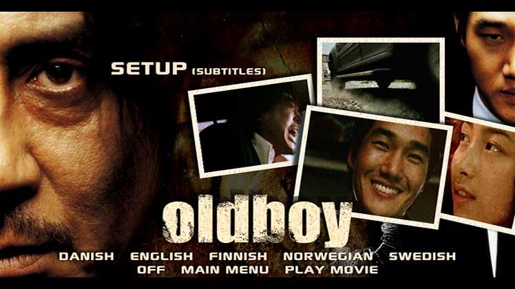 OldBoySetup