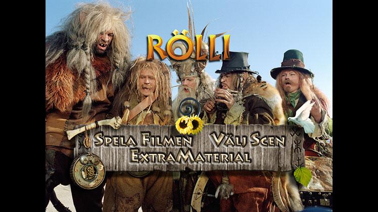 Rolli1