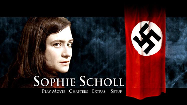 SophieScholl1