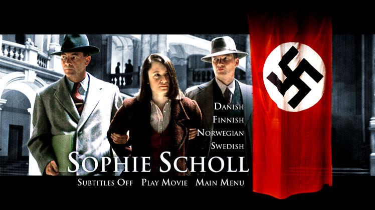 SophieScholl2
