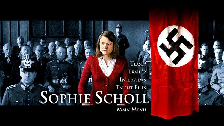 SophieScholl3
