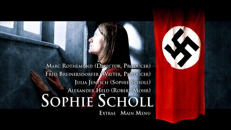 SophieScholl4