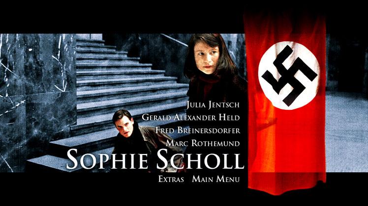 SophieScholl5