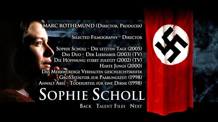 SophieScholl6