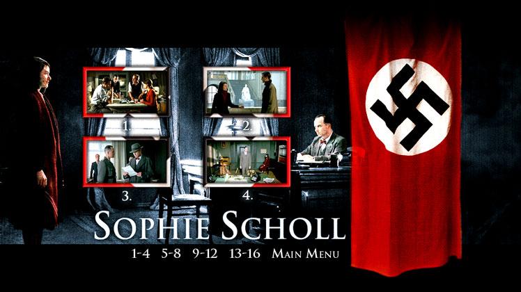 SophieScholl7