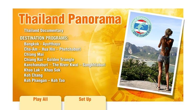 ThailandPanorama