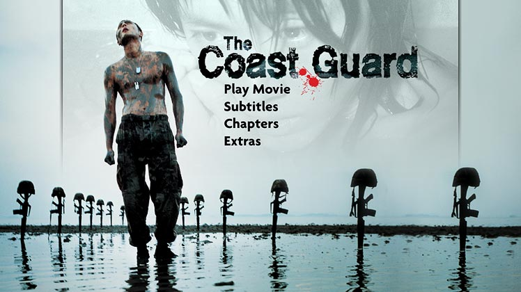 TheCoastGuard