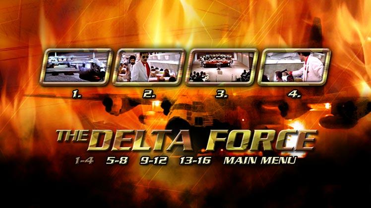 TheDeltaForce1