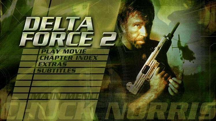 TheDeltaForce7