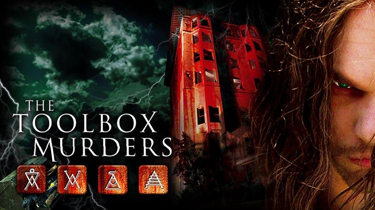TheToolboxMurders1