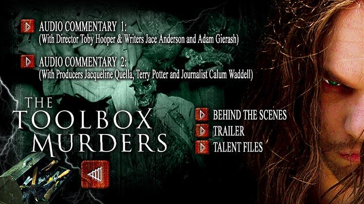 TheToolboxMurders2