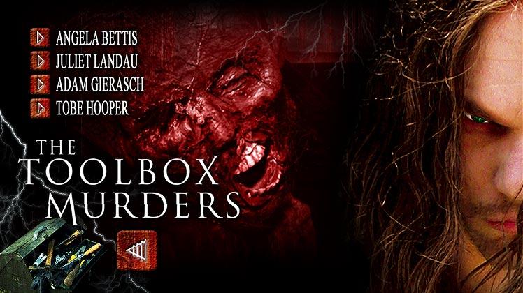 TheToolboxMurders3