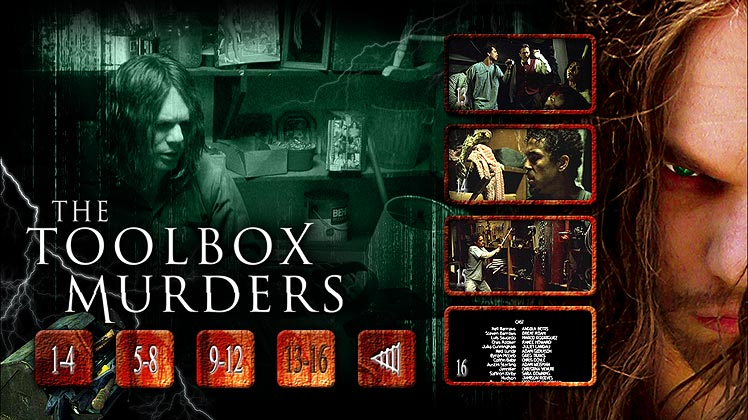 TheToolboxMurders6
