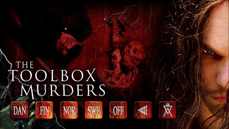 TheToolboxMurders7
