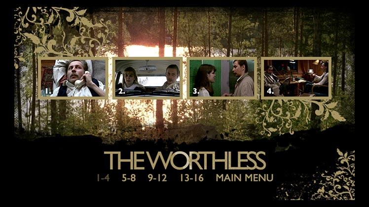 TheWorthless1