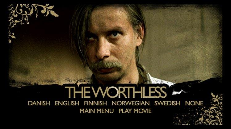 TheWorthless5