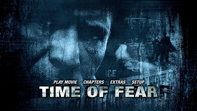 TimeOfFear