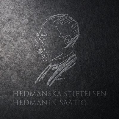 Hedmanin Säätiö