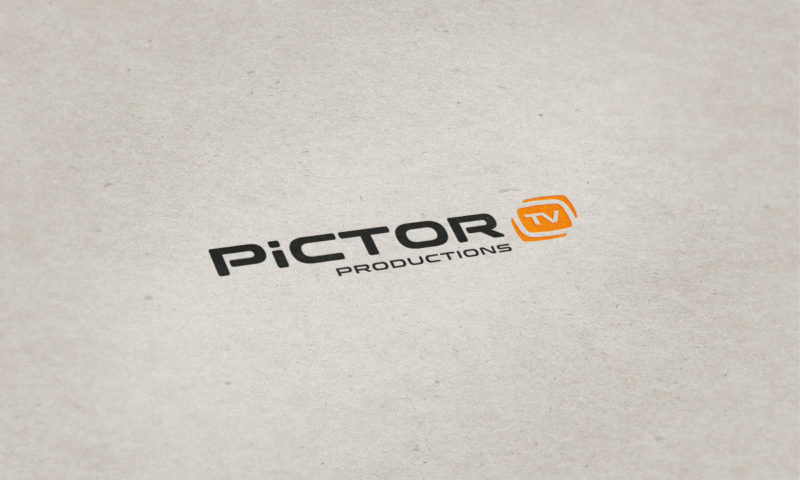 PICTOR TV